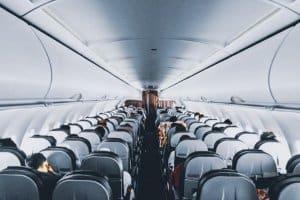 Baby Travel Bag Checklist