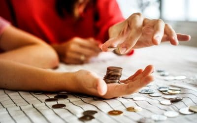 How to Teach My Child About Money: Financial Education Tips for Children
