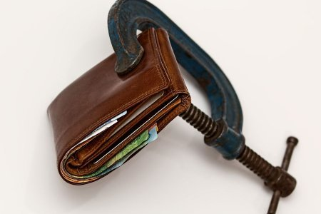 Save Money Tips