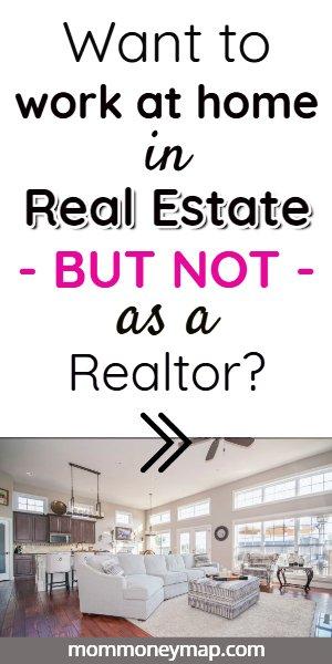 Real Estate VA