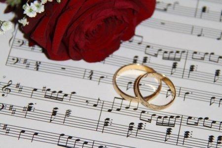 Beautiful wedding on a small budget