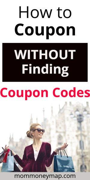 Honey coupon app review