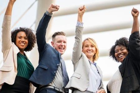 start a bookkeeping business online