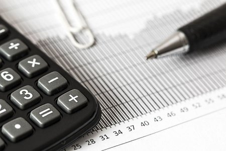 Start a home based bookkeeping business