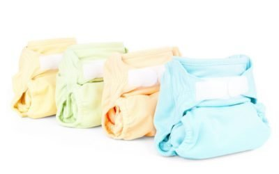 Diaper Bag Necessities: What to actually pack in your diaper bag!