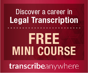 Reviews for Transcribe Anywhere