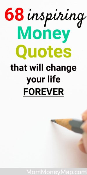 quotes about financial freedom