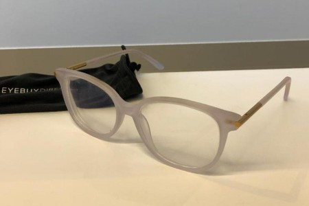 reviews for eyebuydirect