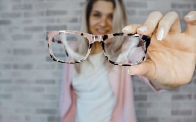 EyeBuyDirect Review: My Experience Buying Affordable Glasses Online