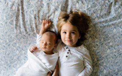 Second Baby Checklist: Essential Items to Prepare for a 2nd Child