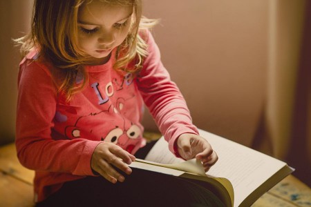 books about saving money for kids