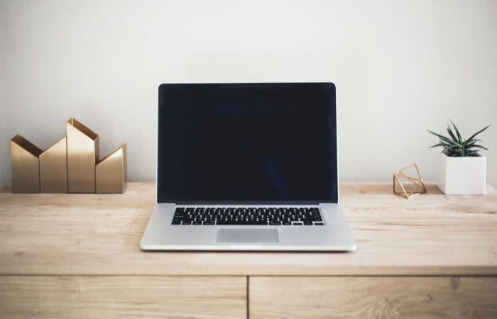 The Best Virtual Assistant Jobs from Home No Experience Needed