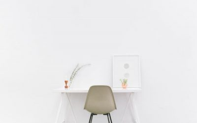 17 Simple Tips for Becoming a Minimalist for Beginners