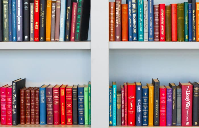 10 Best Real Estate Investing Books for Beginners