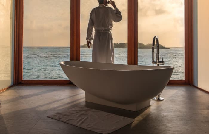Morning Routines and Habits of Millionaires and Billionaires