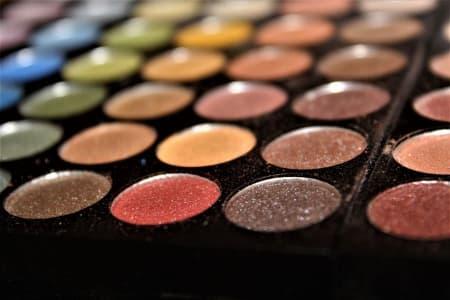 starter makeup kit for teenager