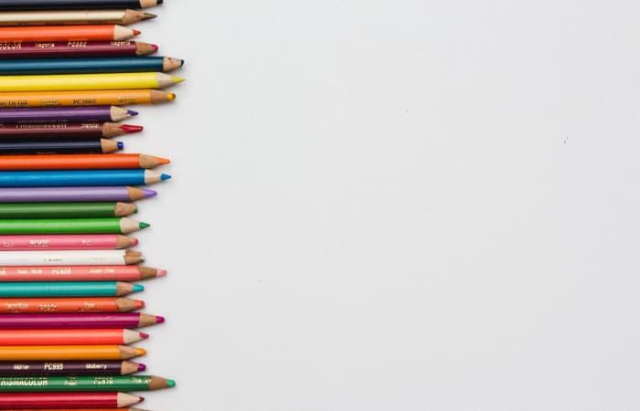 How to Do Montessori on a Budget
